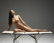 -Nicolette-nude-perfection-x50-11608x8708-66s3xpdrhy.jpg