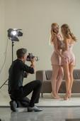 Tiffany-Tatum-Amaris-Sex-and-Fashion-A-Threeway-Project-67-pics-2667x4000-z6s49kkpnl.jpg