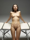 -Nicolette-nude-perfection-x50-11608x8708-76s3xo0cjq.jpg