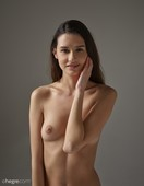 Cristin-Classic-Nudes-49-pictures-11608px-e6s35ftong.jpg