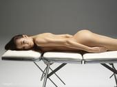 -Nicolette-nude-perfection-x50-11608x8708-66s3xnviyy.jpg