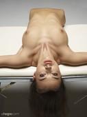 -Nicolette-nude-perfection-x50-11608x8708-e6s3xoqxt7.jpg