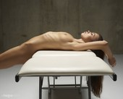 -Nicolette-nude-perfection-x50-11608x8708-16s3xo4n5b.jpg