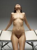 -Nicolette-nude-perfection-x50-11608x8708-s6s3xogofd.jpg