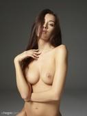 Nicolette nude portraits - x60 - 8708x11608z6s3xp6nbp.jpg