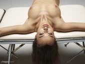-Nicolette-nude-perfection-x50-11608x8708-n6s3xoopxg.jpg