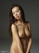 Nicolette-nude-portraits-x60-8708x11608-h6s3xqj033.jpg