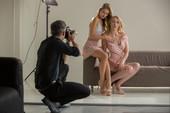 Tiffany-Tatum-Amaris-Sex-and-Fashion-A-Threeway-Project-67-pics-2667x4000-16s49klmnn.jpg