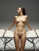 -Nicolette-nude-perfection-x50-11608x8708-j6s3xo2ycy.jpg