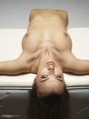 -Nicolette-nude-perfection-x50-11608x8708-k6s3xor0im.jpg