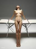 -Nicolette-nude-perfection-x50-11608x8708-m6s3xohm1g.jpg