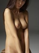 Nicolette-nude-portraits-x60-8708x11608-h6s3xq6076.jpg