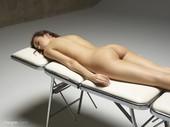 -Nicolette-nude-perfection-x50-11608x8708-w6s3xnxvj0.jpg