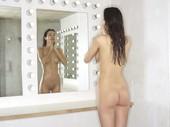Nicolette no make up - x45 - 11608x8708q6s3j3hiay.jpg