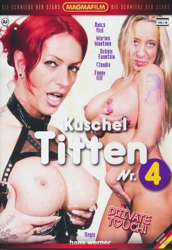 Männliche Jungfrau Pornofilme