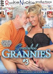 j6fyb7z80umk - Grateful Grannies #3