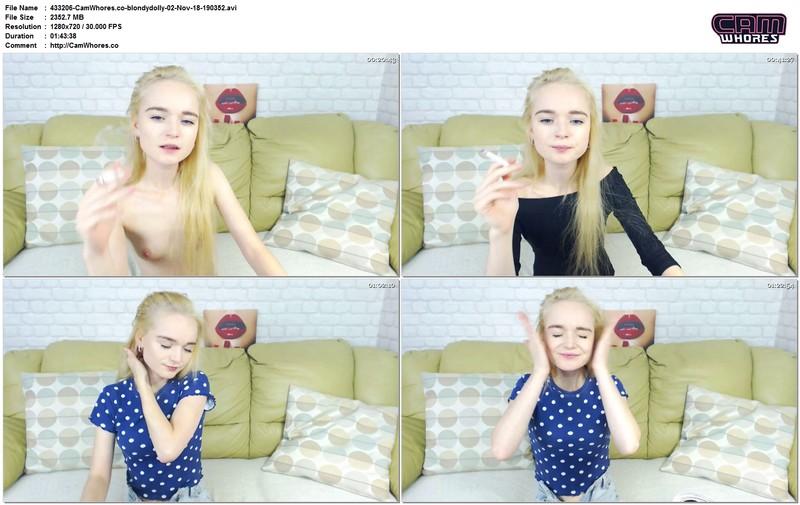 CamWhores blondydolly-02-Nov-18-190352 blondydolly