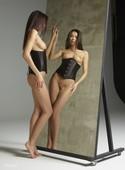 Nicolette-twins-x48-11608x8708-w6s4nxj5l4.jpg