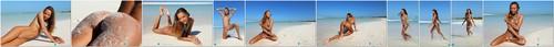 [Katya-Clover.Com] Clover - Oceanic