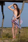 Lola Cherie Field Of Dreams - 120 pictures - 6016pxr6s4jxn33v.jpg