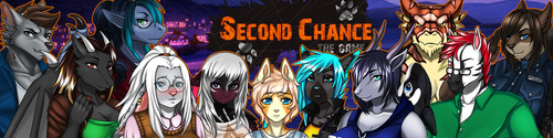 SC - Second Chance - Version 0.04.0q