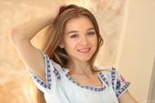 Stefani-Hospitality-103-pictures-4000px-v6s573m5op.jpg