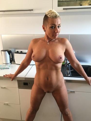 Porn mandy mistery Mandy Mystery