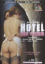 c8s01yixzvpe - Hotel Bon Plaisir