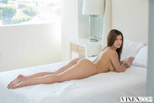 """ks1l3q82mh7w - Leah Gotti """"Curvy Young Teen and Her Boss"""""""
