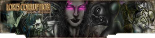 Atarian - Loki's Corruption - Version 1.4