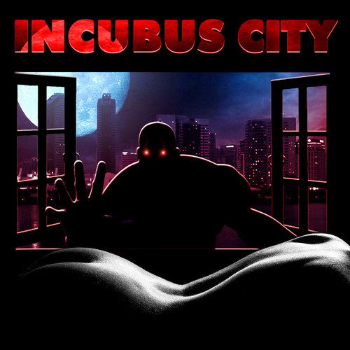 Wape - Incubus City - Version 1.3.1