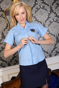 Sophia-Smith--47cmsl0fu7.jpg