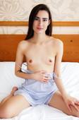 Sofia-Lia-Tantalizing-Nipples-80-pictures-5760px--v6s6sgsqqj.jpg