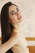 Sofia-Lia-Tantalizing-Nipples-80-pictures-5760px--q6s6sh4cee.jpg