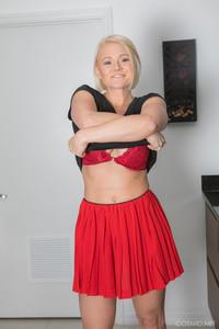 Katie-Katie%22s-Red-Skirt--h6s6q9lkqx.jpg