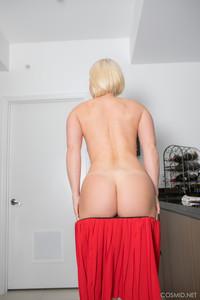 Katie-Katie%22s-Red-Skirt--w6s6qkty6j.jpg