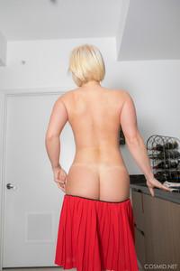 Katie-Katie%22s-Red-Skirt--d6s6qksbzk.jpg