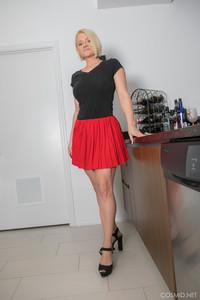 Katie-Katie%22s-Red-Skirt--76s6q8xj54.jpg