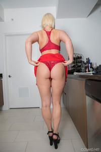Katie-Katie%22s-Red-Skirt--g6s6q9u3dz.jpg