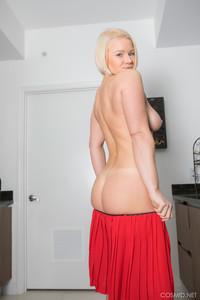 Katie-Katie%22s-Red-Skirt--76s6qkrzzy.jpg
