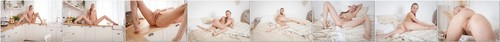 [FemJoy] Nimfa B - My Premiere 1542606667_cover2_481x642