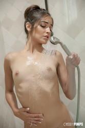 Emily-Willis-Shower-Time-Cums-So-Quick-%28x109%29-3744x5616--t6s81rmnz2.jpg