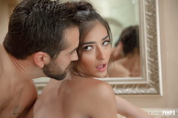 Emily-Willis-Shower-Time-Cums-So-Quick-%28x109%29-3744x5616--h6s81tl1xz.jpg