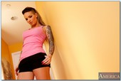 Christy-Mack-I-Have-A-Wife-%28solo%29-76tvcgrzut.jpg