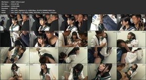 MIDE-570 Drowning In A Molester sc1