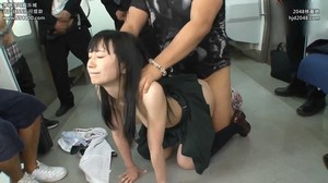MIDE-570 Drowning In A Molester sc4