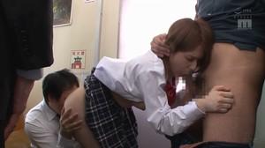 MIAE-277 Cum Snapping Shiina Sora sc3