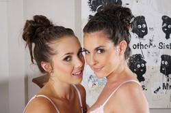 Jenna-Sativa-and-Brittany-Shae-x121-2400px-o6s98jdetd.jpg