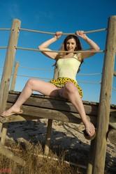 Stella-Cox-Beach-Access-w6s87nvmpf.jpg