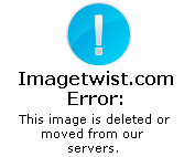 Bella Rossi  - Bella Rossi Takes 4 BIG DICKS Part 2  [2018 SD]